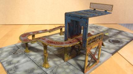 Industrial-Deadzone-Conveyor-Belt- Station (1)